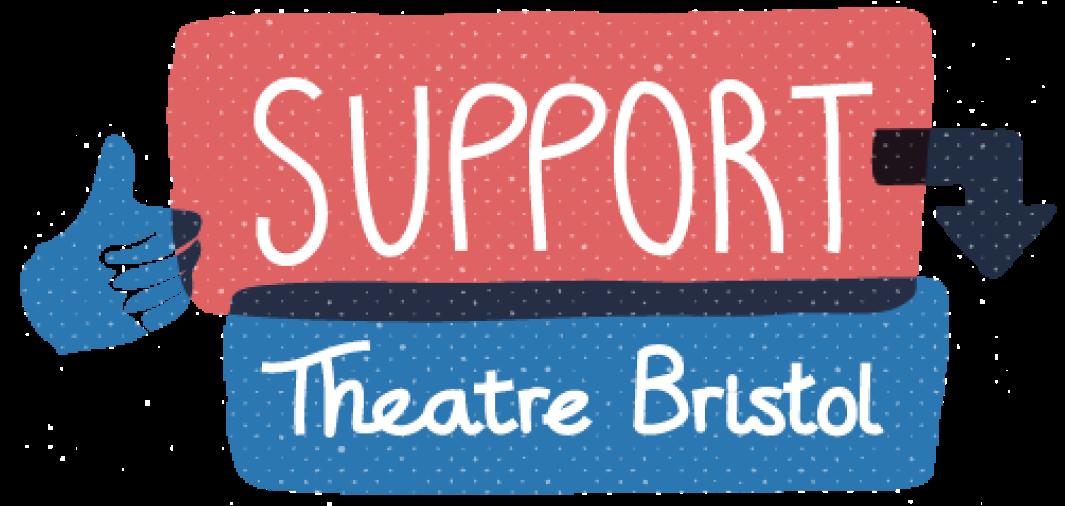 Support Theatre Bristol