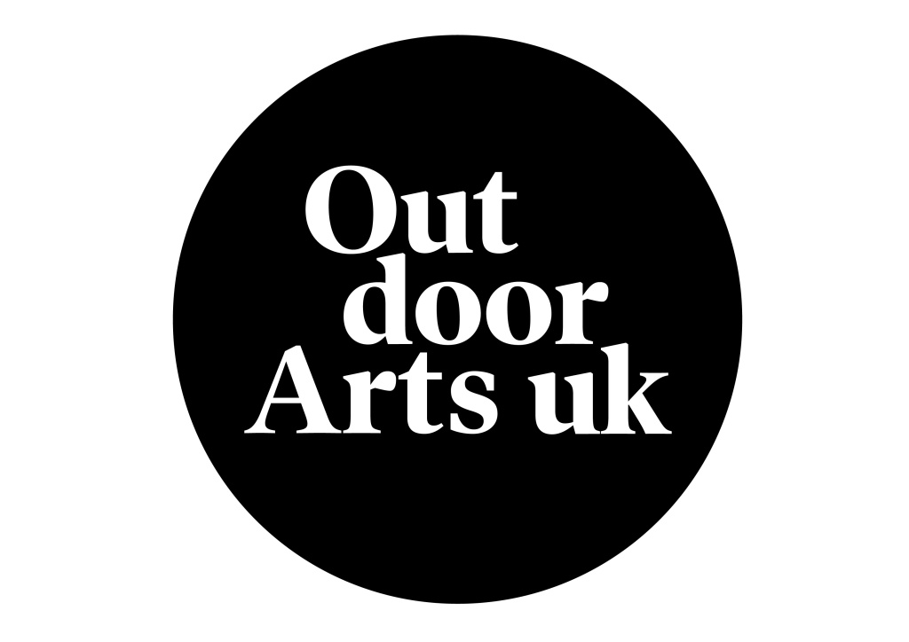 Outdoor Arts Toolkit